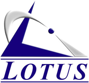 Lotus Resources